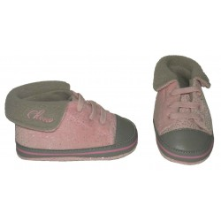 CHICCO 564040 NAVAL ROSA